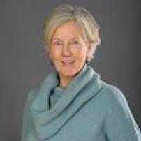 Alison Peirce